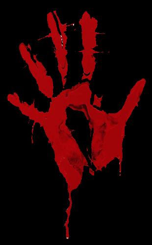png-vampiro-mao-sangue-1