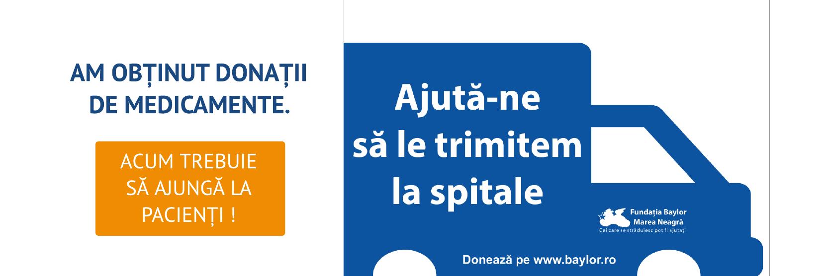 Promotion - Website Banner (1200 x 400)