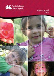 Raport-Anual-2011