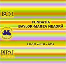 coperta raport 2005 taiata