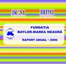 coperta raport 2006 taiat