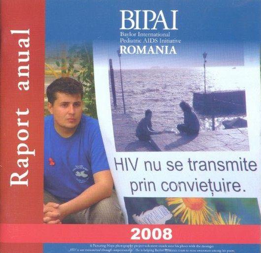 coperta raport 2008 taiata