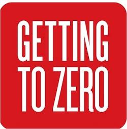 getting-to-zero-2015