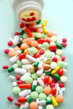 medicamente-culori-variate-thumb-250-0-181
